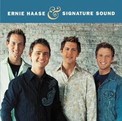 Ernie Haase+ Signature Sound