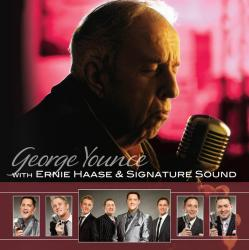 George Younce With Ernie Haase and Signature Sound