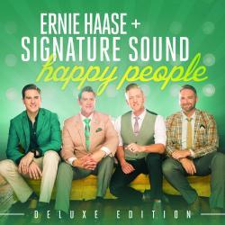 Happy People - Deluxe Edition