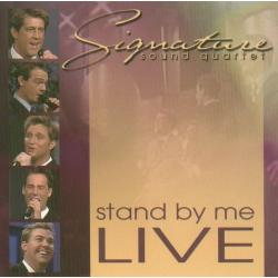 Stand By Me - Live